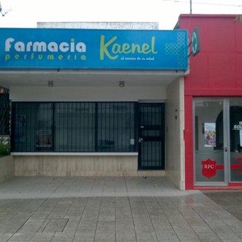 KAENEL