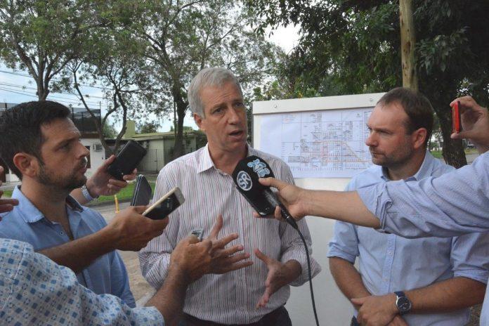 Ciclovías en Avellaneda: un sistema moderno, seguro y sustentable
