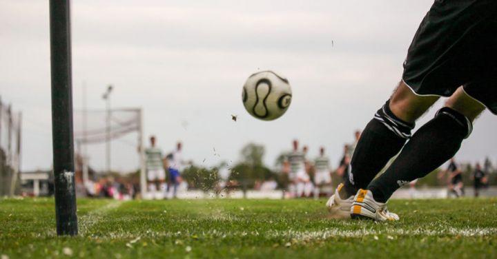 Se completó la 3° fecha del Torneo Apertura de la Liga Reconquistense