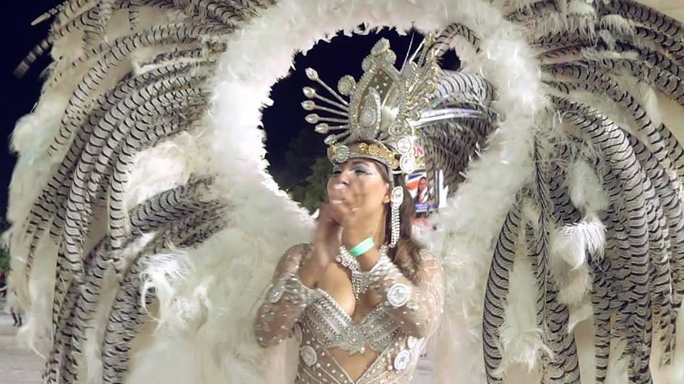 Fin de semana de Carnaval