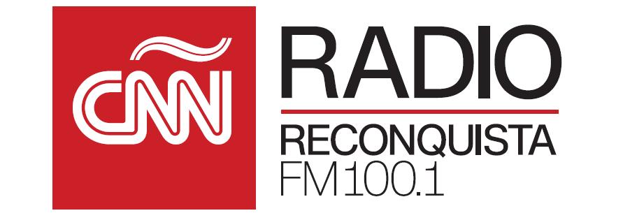 CNN Radio FM 100.1 en Reconquista
