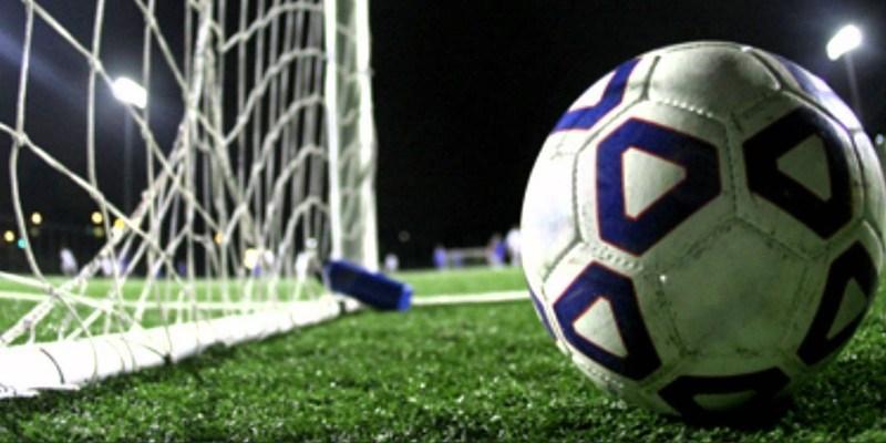 Arranca el fútbol de la Liga Reconquistense con el Campeonato 2019