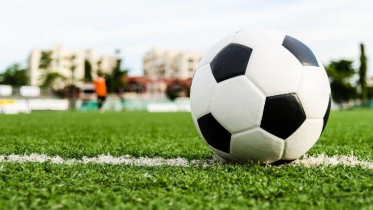 Se programó la 9º fecha, mientras se juega la 8º del fútbol liguista