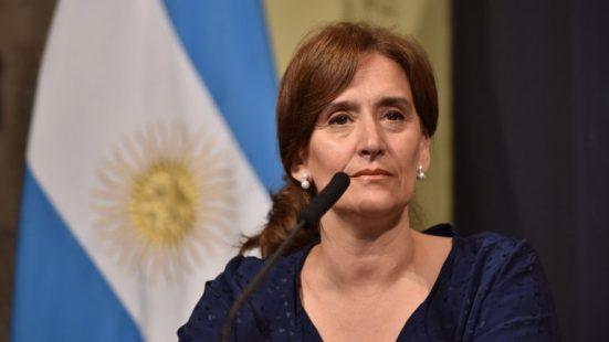 La Vicepresidenta estará en Reconquista y Avellaneda