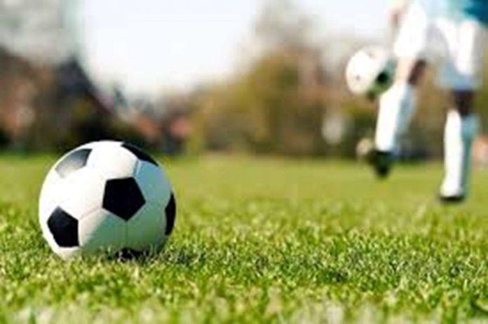 Fútbol Liguista: se completó la quinta y se programó la sexta fecha