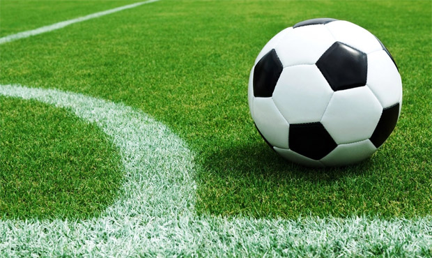 Fútbol liguista reprogramado por las inclemencias meteorológicas