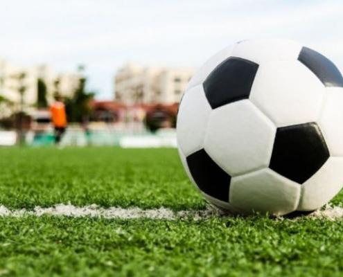 La Liga Reconquistense de Fútbol programó la 10º fecha del torneo Apertura