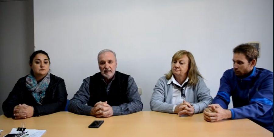 Malabrigo: el lunes se firma un convenio con la Universidad Nacional Austral del Chaco