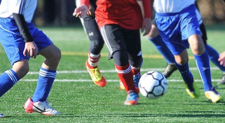 Se completó la  7º fecha del torneo Apertura de la Liga Reconquistense de Fútbol