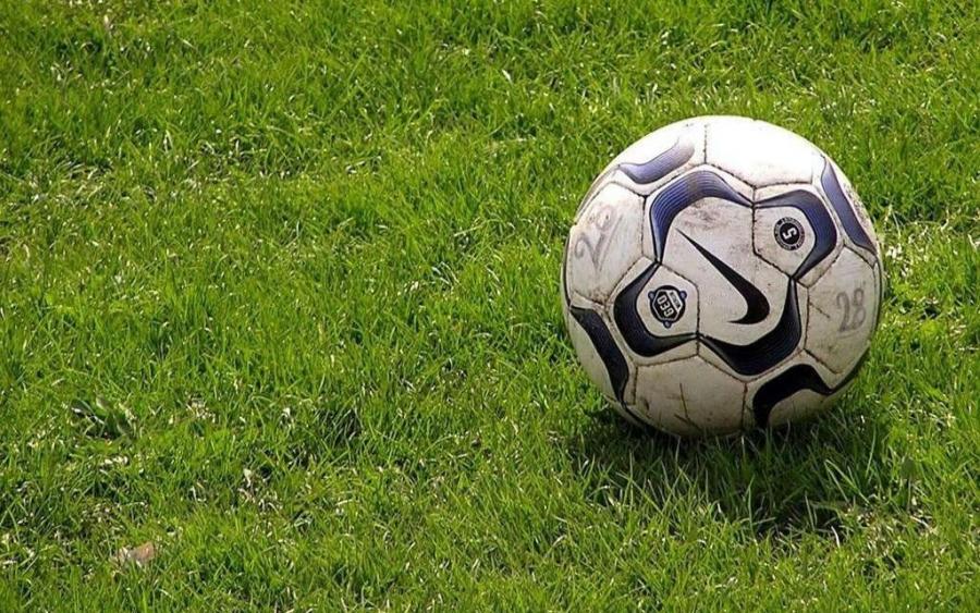 Fútbol Liguista: se programó la última fecha del torneo Clausura