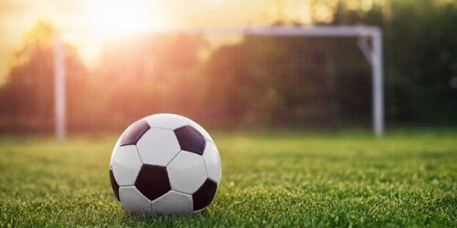 Fútbol Liguista: se completa la 4º fecha y ya está el programa de la 5º del Petit