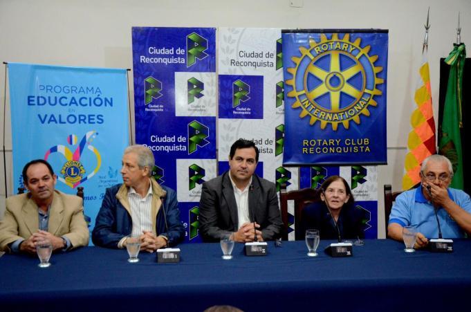 """La Dra. Hilda Molina disertará sobre """"Educación en Valores"""""""