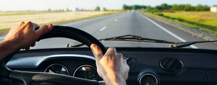 Licencia de Conducir: se reprogramaron charlas