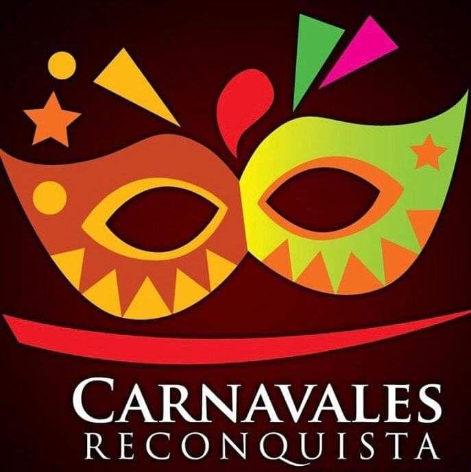 Invitan a decorar comercios y viviendas con motivos de Carnaval