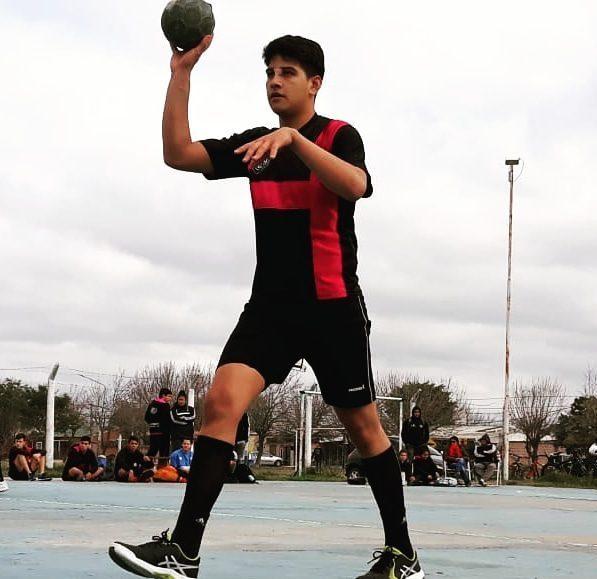 Handball: del Playón de Barrio América pasará a jugar en River Plate