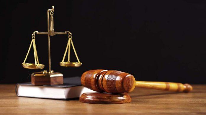 El Consultorio Jurídico gratuito atenderá al público con turnos previos