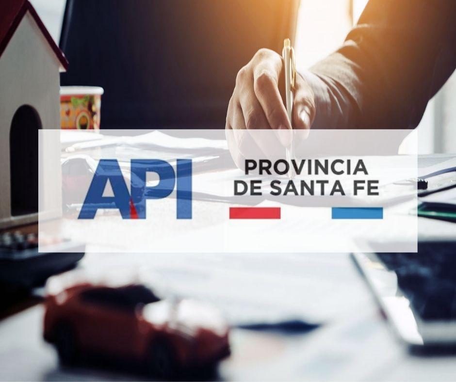 La provincia lanzó un plan de pago para deudas devengadas hasta el 30 de noviembre de 2019