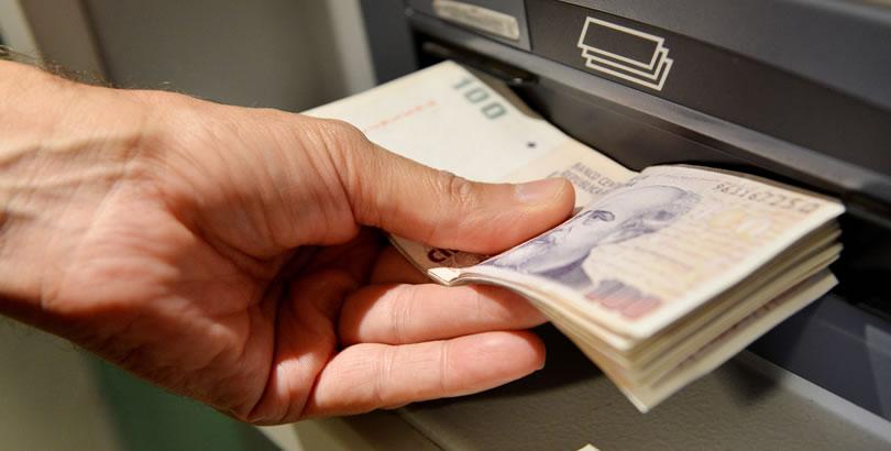 La provincia informó el cronograma de pagos del mes de julio