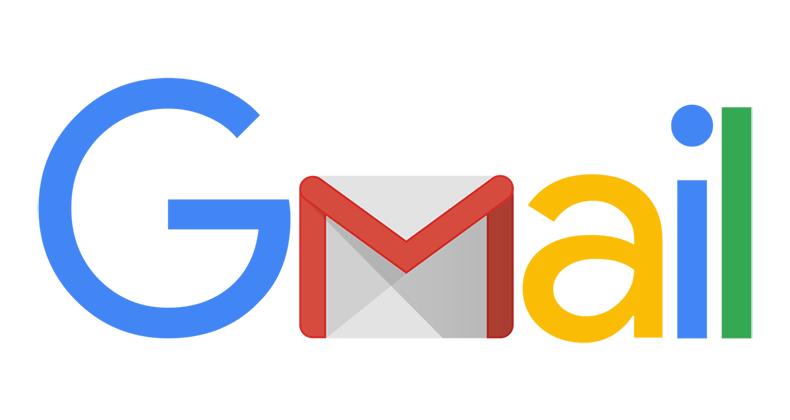 Trucos de Gmail que te pueden resultar de utilidad