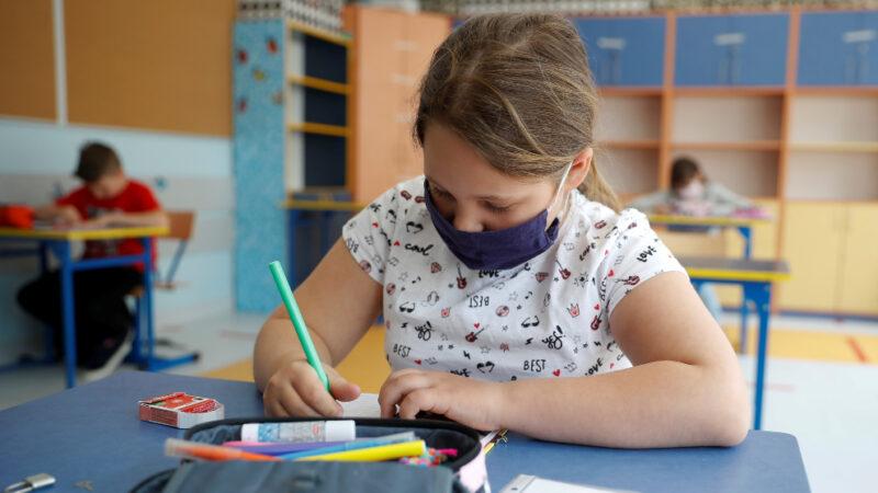 La provincia de Santa Fe se suma al protocolo nacional para la vuelta a clases presenciales