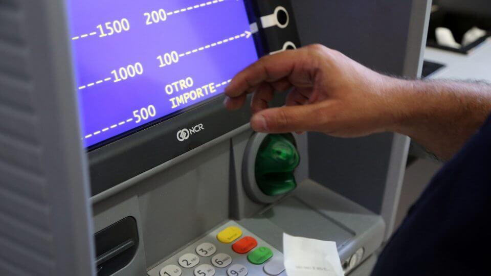 Fecha de pago de la asignación mensual no remunerativa