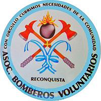 Asociación Bomberos Voluntarios: convocatoria a la Asamblea General Ordinaria
