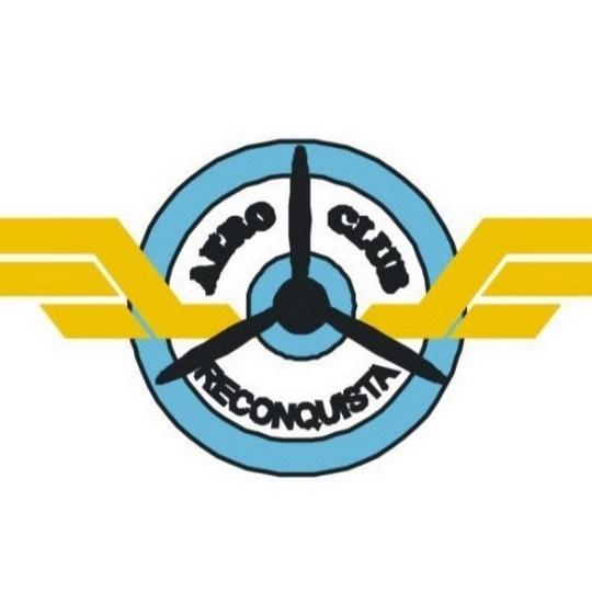 Aeroclub Reconquista: convocatoria a la Asamblea General Extraordinaria 2020