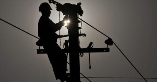 Corte de energía para este jueves en barrios de Reconquista