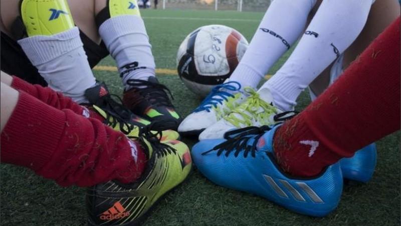 Nación autoriza a Santa Fe a habilitar los deportes de contacto