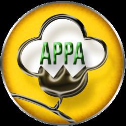 Asociación para la Promoción de la Producción Algodonera convoca a Asamblea General Ordinaria
