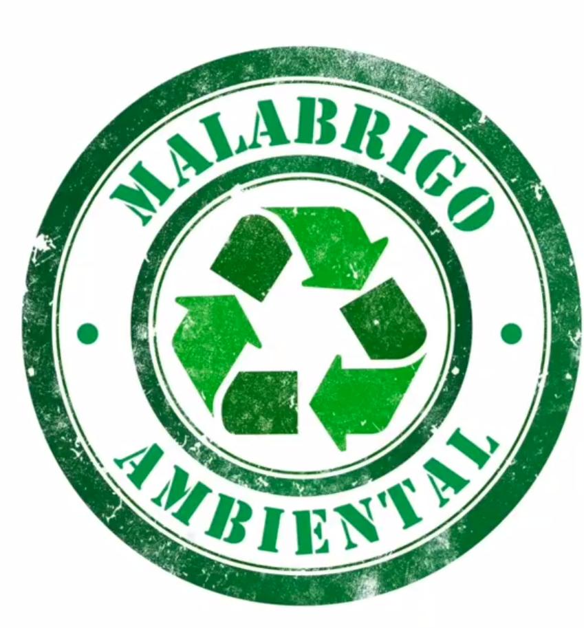 Malabrigo: recolección de residuos reciclables