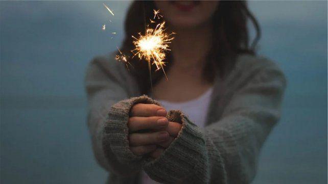Siete tradiciones de Año Nuevo para que la suerte acompañe en 2021