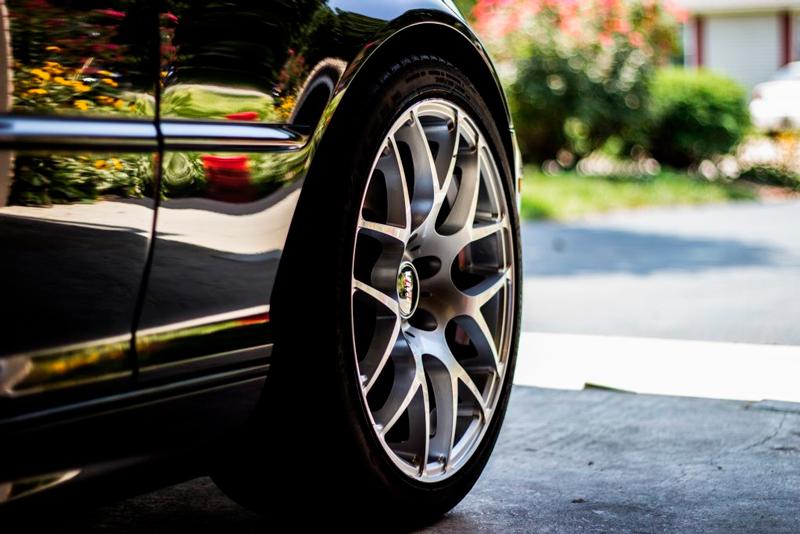 Elegir el neumático más adecuado