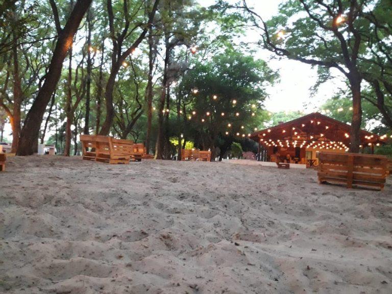 Los Tatané permanecerá cerrado la noche de Navidad y Año Nuevo