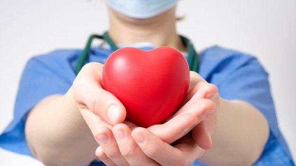 Santa Fe fue la segunda provincia del país en materia de donación de órganos durante el 2020