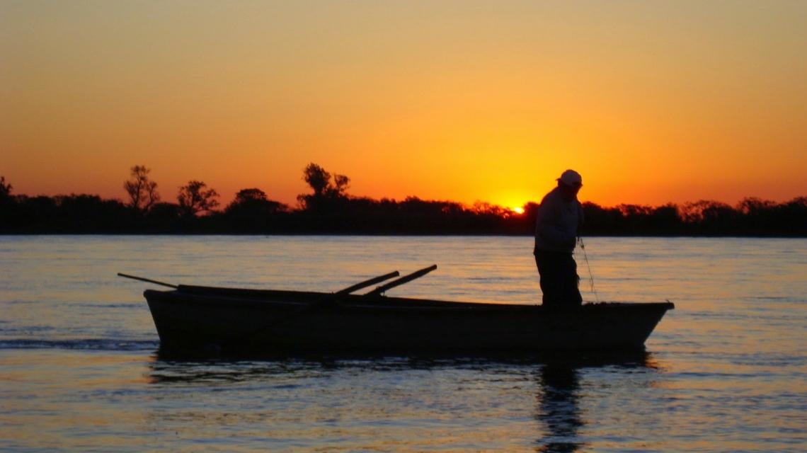 Se prorroga el vencimiento de las licencias de pesca comercial