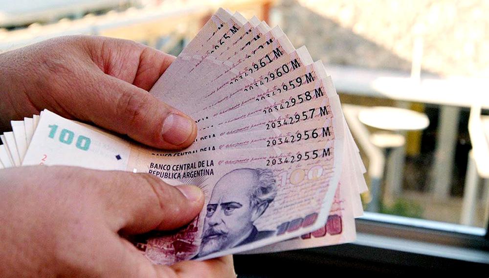 TGI 2021: rige el descuento por pago anual anticipado