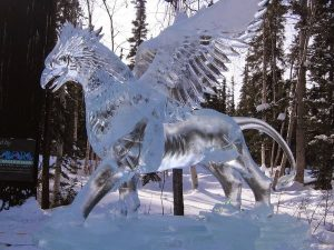 Ice_Griffin_by_fairyhalo