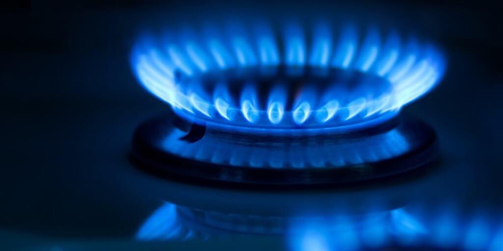 Avellaneda sigue sumando vecinos al gas natural