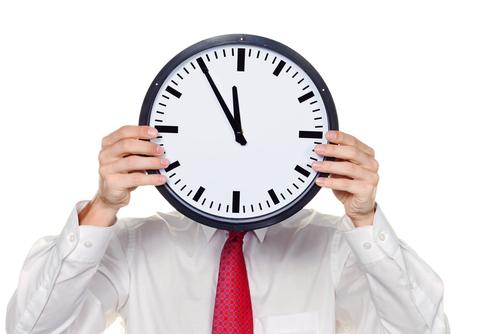 El Comité Departamental de Covid confirmó que seguirá la restricción horaria