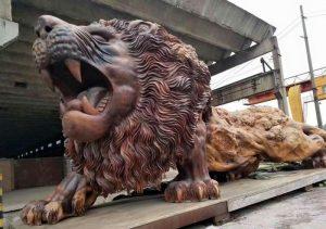leon-tallado-en-madera-2017-07-04
