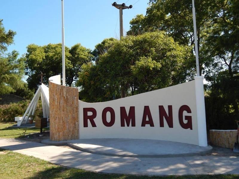 Romang: inscripción para el ciclo 2021 de los Talleres Culturales y de Oficio