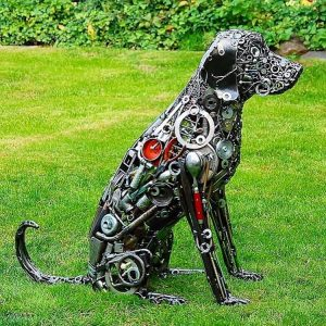 scrap-metal-art-brian-mock-9