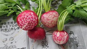 frutas-talladas-4