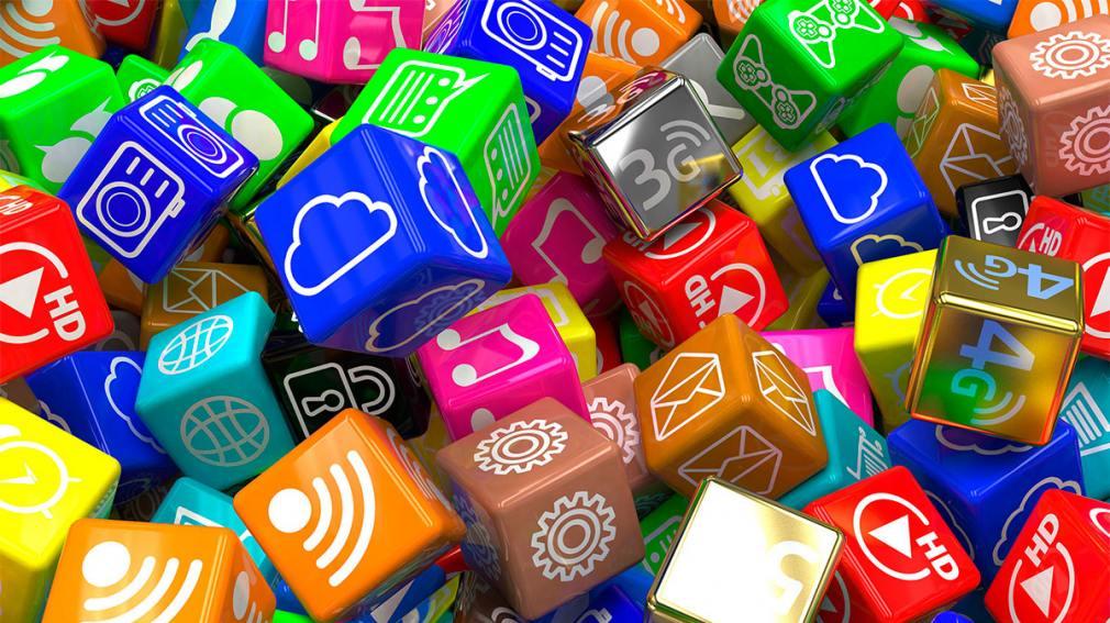 Cuáles son las apps en tu celular que más batería y memoria consumen