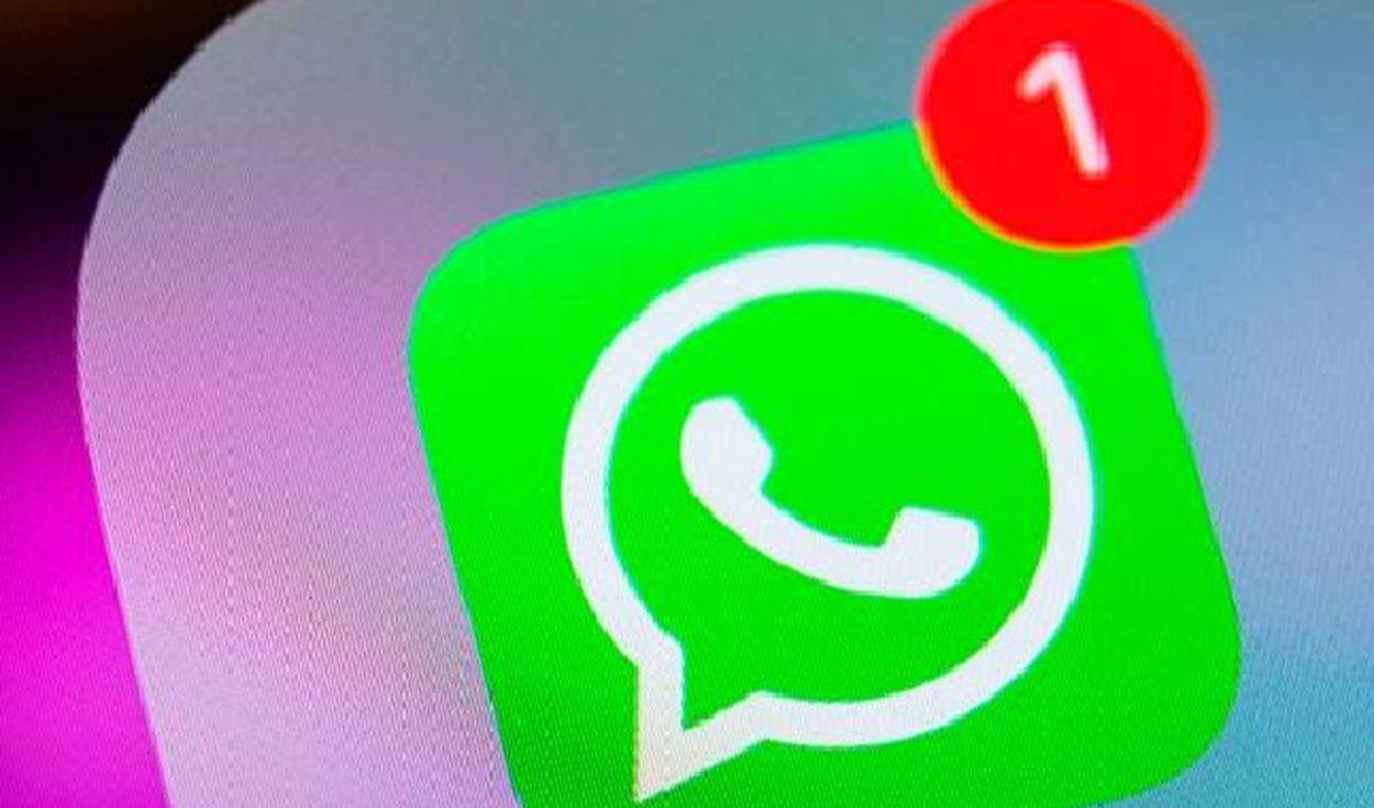 WhatsApp prepara cambios a la previsualización de imágenes en sus chats