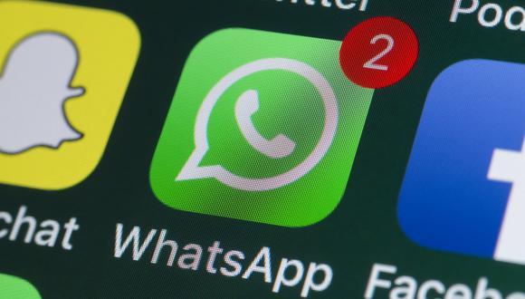 """WhatsApp: cuáles son las novedades del modo """"Archivado"""""""