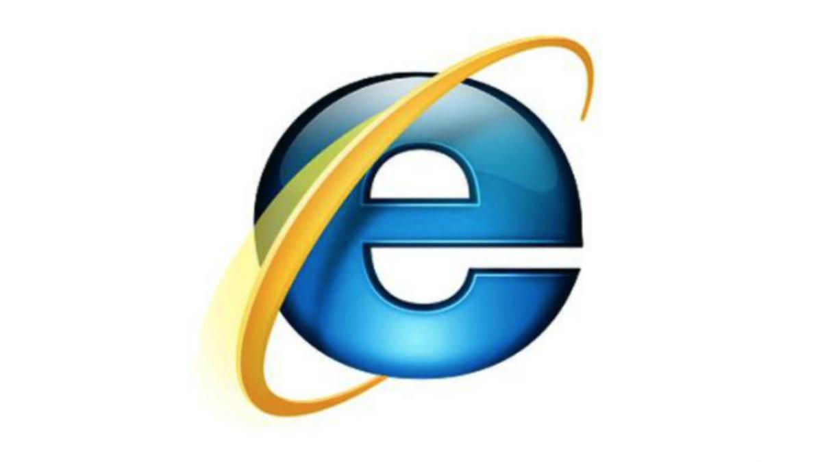 El final de una era: Microsoft anunció cuándo Internet Explorer dejará de funcionar