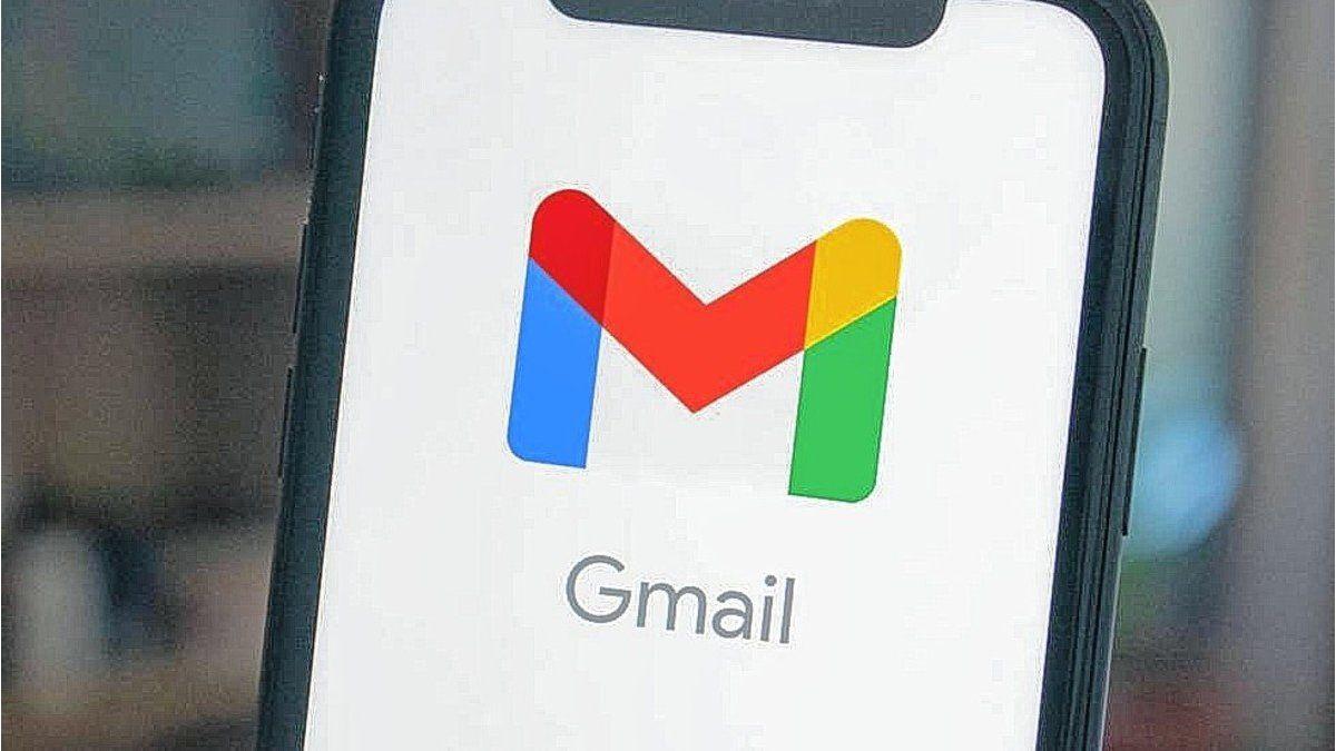 Gmail permite guardar las imágenes de los correos directamente en Google Fotos