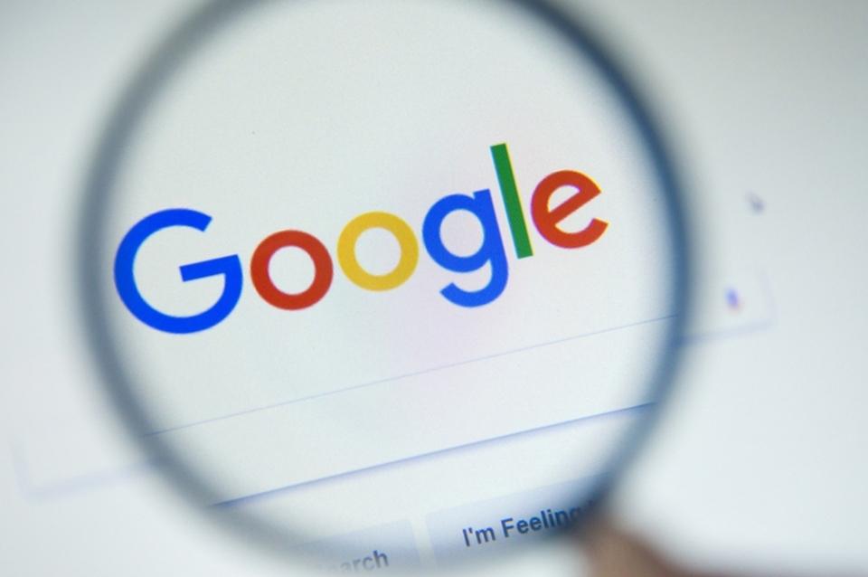 Google aplicará obligatoriamente la autenticación de seguridad en dos pasos